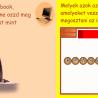 Námesztovszki Zsolt – Glušac Dragana – Branka Arsović: A tanulók motiváltsági szintje egy hagyományos és egy IKT eszközökkel gazdagított oktatási környezetben